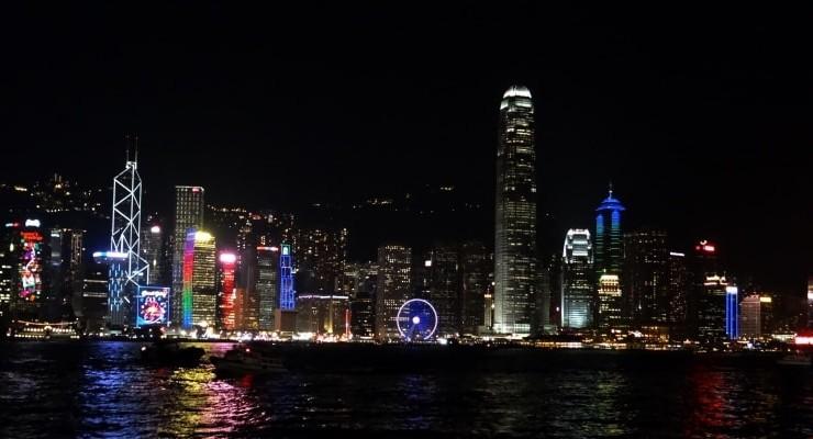 Hong Kong: passeio turístico por Kowloon
