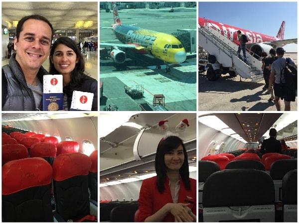 Voos da Air Asia-min