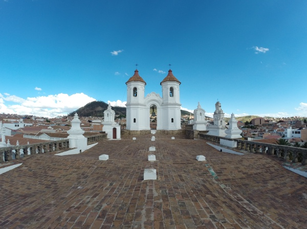 Sucre-Convento-San-Felipe-de-Neri