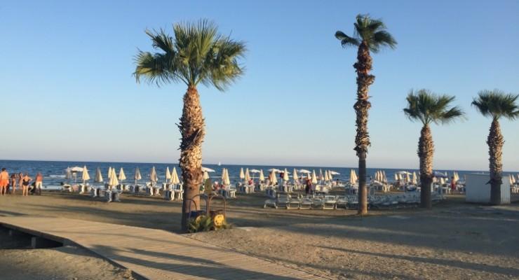 O que fazer em Lárnaca e dicas úteis sobre o Chipre