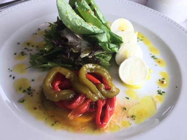 salada-terraco-italia