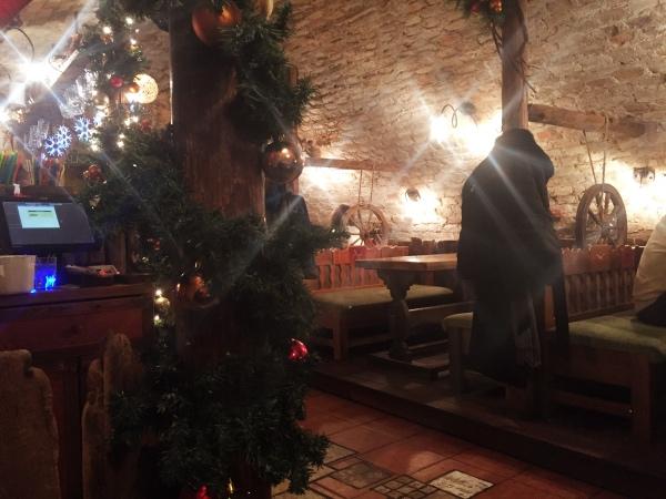 restaurante-dvaras