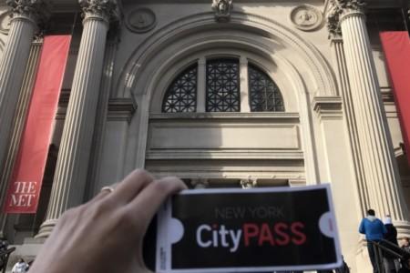 Vale a pena comprar o New York CityPASS? Veja aqui como funciona!