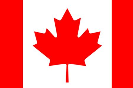 Canadá: o que você precisa saber antes de visitar o país