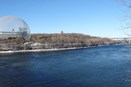 O que ver em Montreal: dicas para planejar a sua viagem