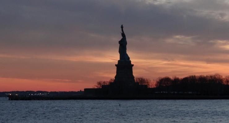 Nova York: 6 coisas que não podem faltar na sua primeira visita à cidade