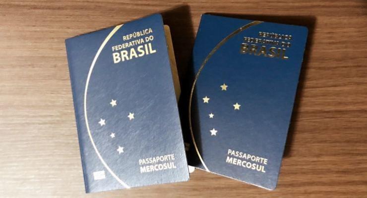 Como tirar o passaporte: passo a passo para solicitar o documento de viagem