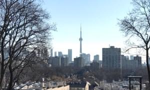 O que ver em Toronto