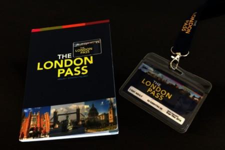 The London Pass: o passe para visitar mais de 80 atrações em Londres