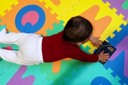 Passaporte de bebês e crianças: documentação, autorizações e validade