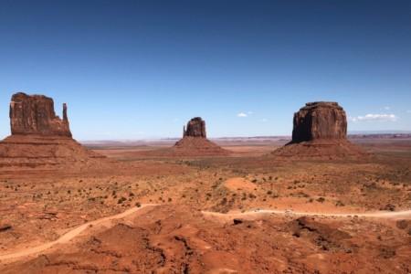 Roteiro de 8 dias no Arizona conhecendo lugares imperdíveis