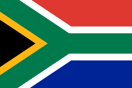9 dias na África do Sul: Joanesburgo, Cape Town e Kruger Park