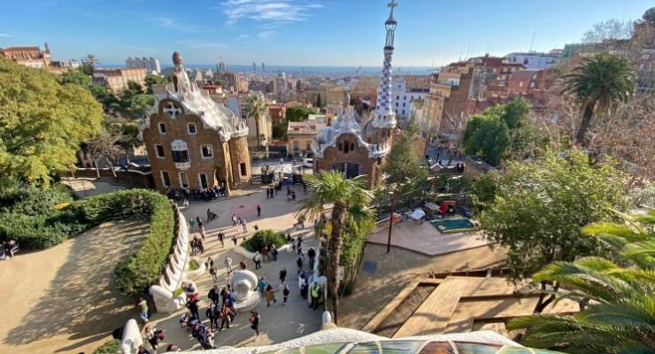 O que fazer em Barcelona: roteiro de 3 dias