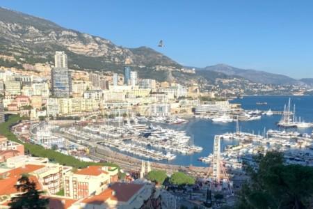 Turismo em Mônaco: dicas práticas