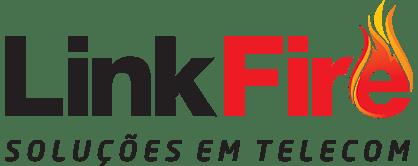 LINKFIRE TELECOM – Soluções em Telecom