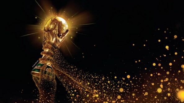 A Copa da Nova Era