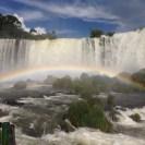 Foz de Iguazú - Brasil