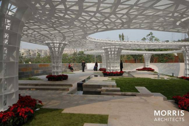 natural-houston-pavilion-design-architecture