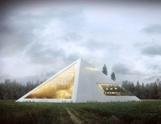 pyramid-house-juan-carlos-ramos