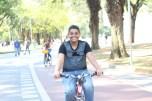 27.09.2013 - Parque Ibirapuera - Agner - Parque Ibirapuera (425)