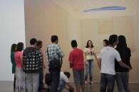 27.09.2013 - Parque Ibirapuera - Agner - Parque Ibirapuera (81)