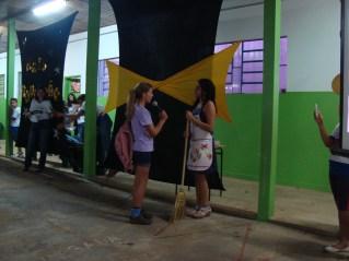 Fotografia: Flávia Rodrigues