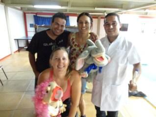 Escola Estadual Professor Djalma Guilherme da Silva