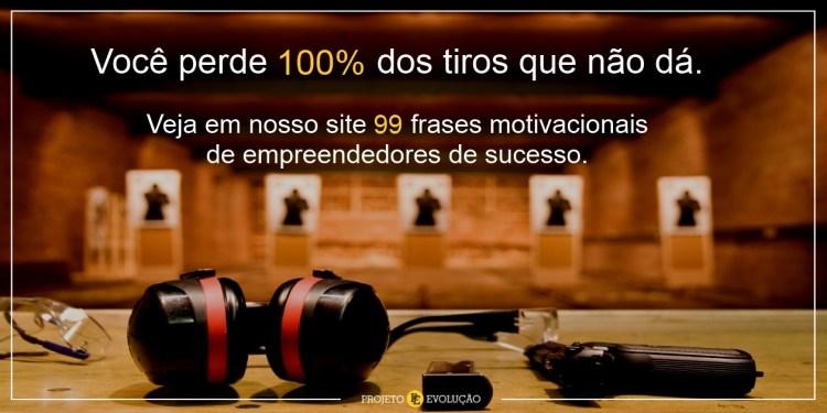 Frases Motivacionais 99 Frases Motivacionais De
