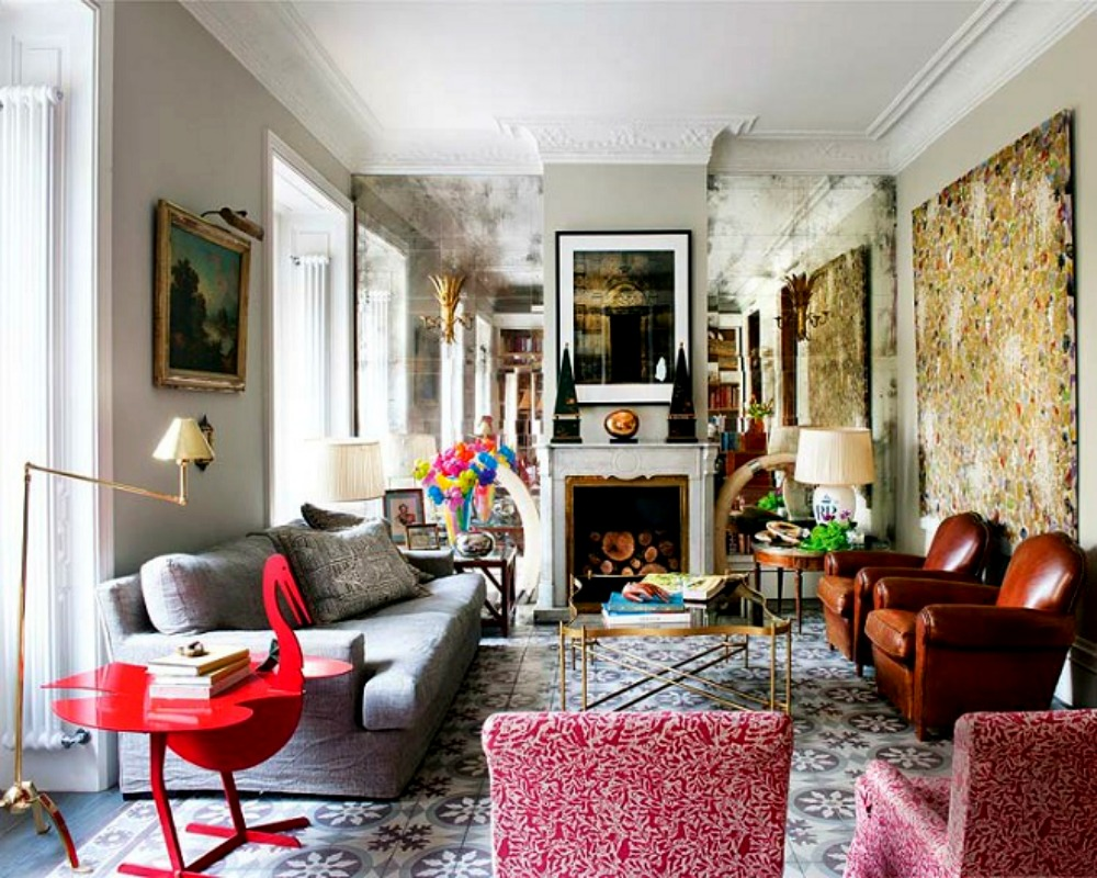 eclectic-style-eclectic-interiors-eclectic-mix-of-styles-1-11