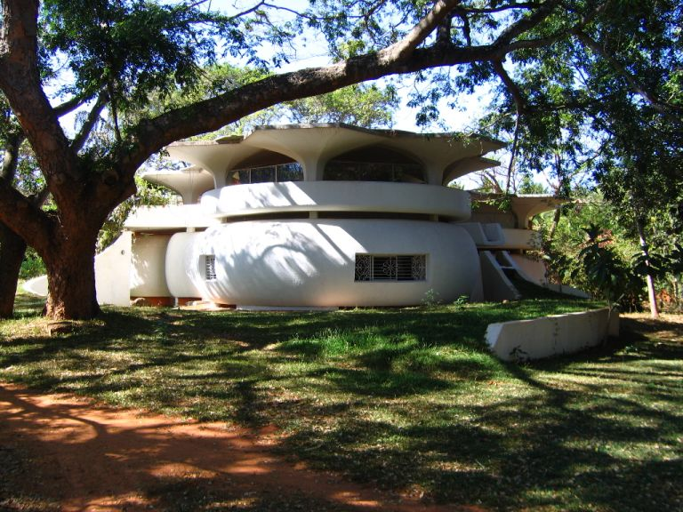 Auroville 3.jpg