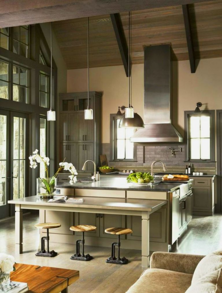 pinterest-kitchen-design-gray-kitchen-from-pinterest