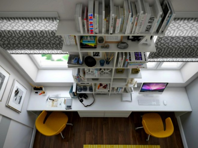 white-loft-with-bookcases-700x524