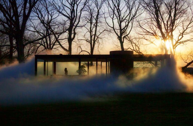 BassamFellowsJournal_Glass_House_Fog_2