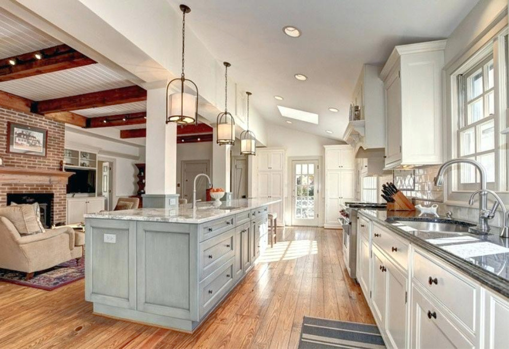 kitchen-country-open-plan-country-kitchen-with-marble-counters-country-kitchen-ideas-white-cabinets.jpg