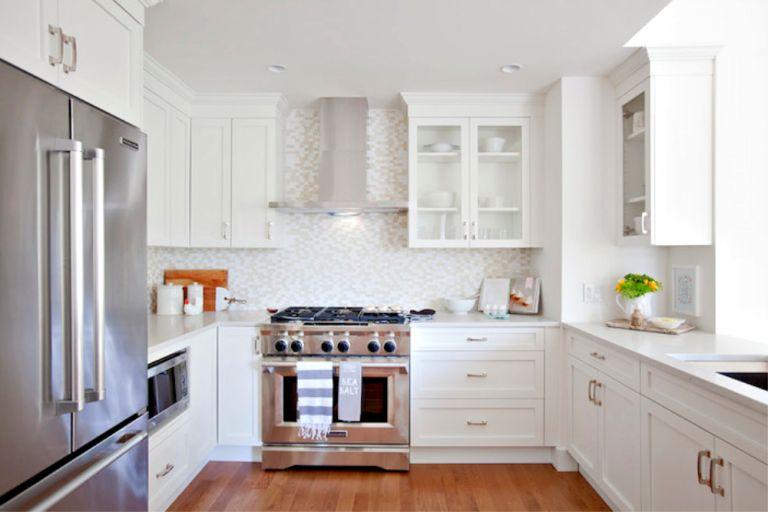 LOLV-EP2044-Kitchen-1