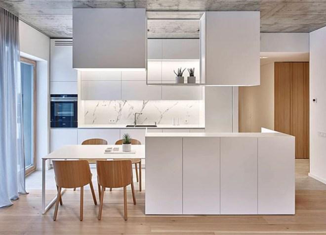 small-white-open-plan-kitchen