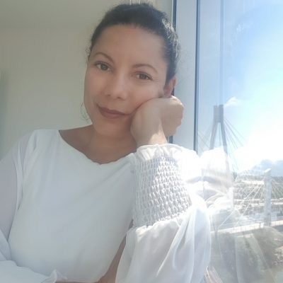Angelita Scardua_III