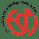 Logo ESTGV