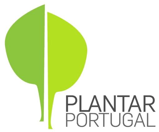 6ª edição: Plantar Portugal
