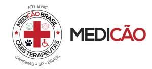 logomarca medicao