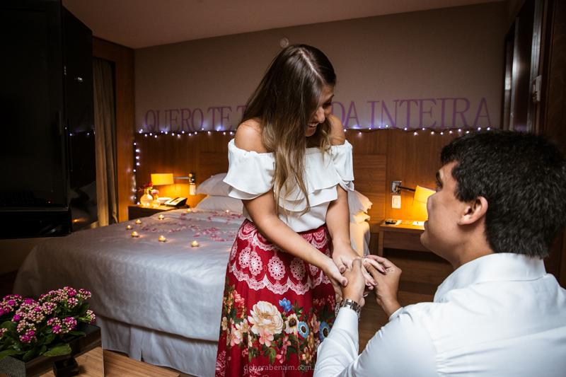 vale-a-pena-fazer-festa-de-noivado