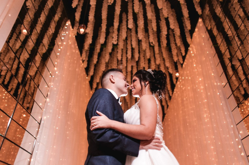 espaço-casamento-rio-de-janeiro