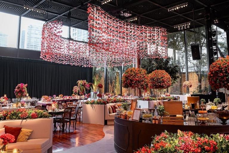 decoração-casamento-carol-jannini-projeto-noivinha