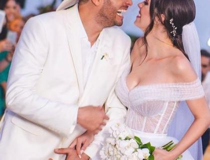casamento-mano-walter-projeto-noivinha
