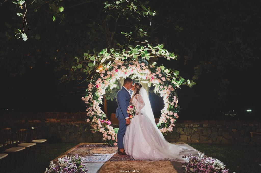 decoração-casamento-ao-ar-livre-projeto-noivinha