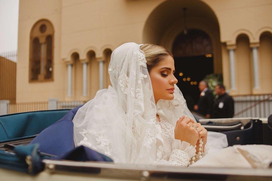 thassia-naves-casamento