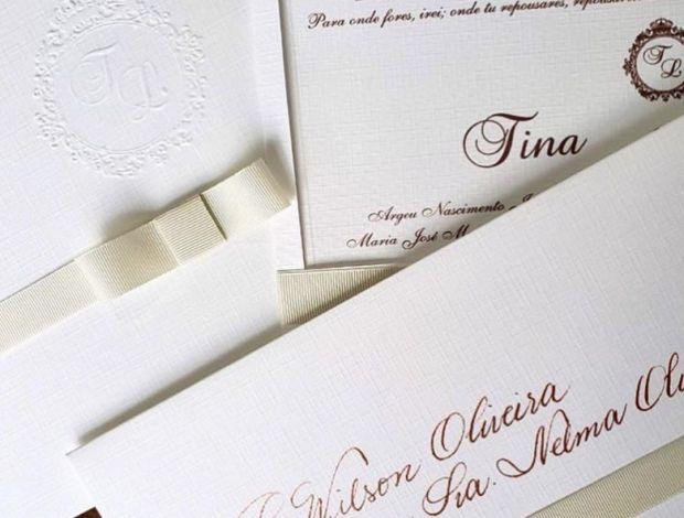 papelaria-casamento-projeto-noivinha