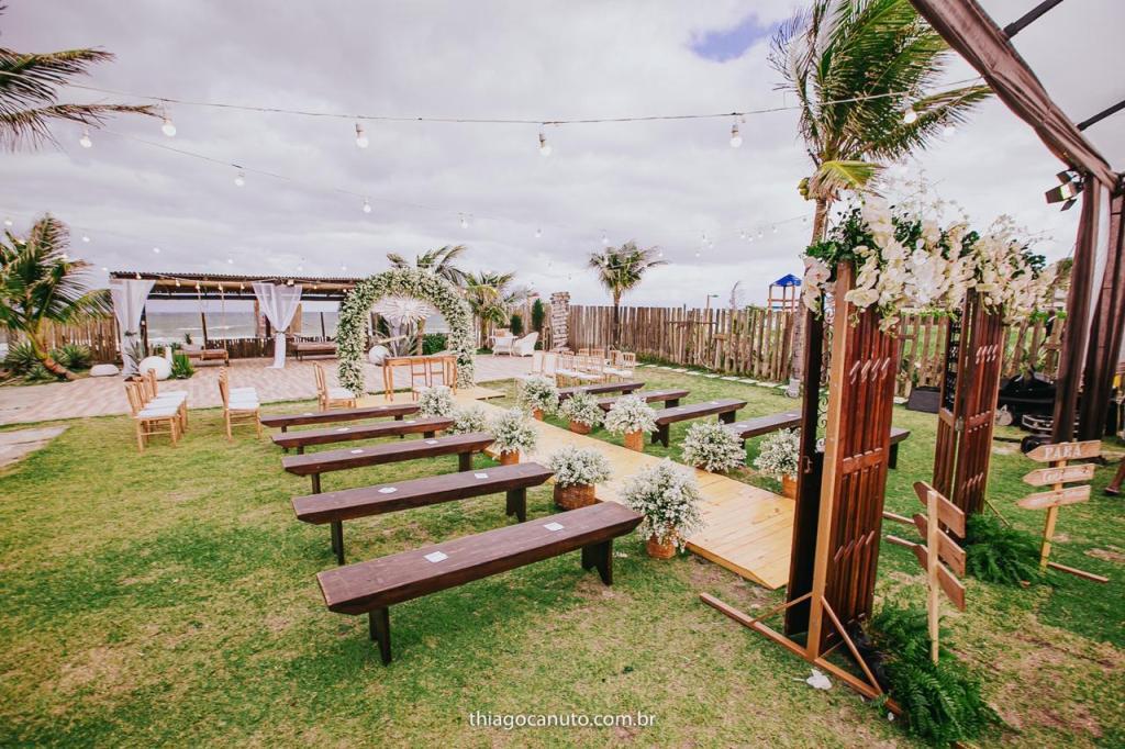mansao-de-vilas-casamento-projeto-noivinha