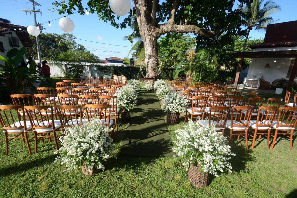 decoração-casamento-salvador-projeto-noivinha