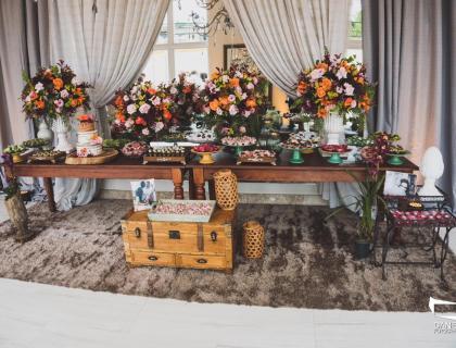 buffet-decoração-meire-chagas-projeto-noivinha